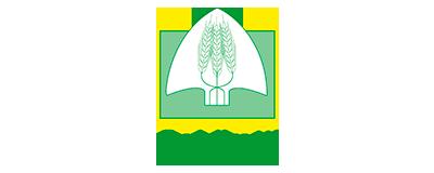 logo coldiretti 2 1