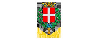 logo comune 1
