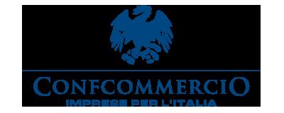 logo confcommercio 1
