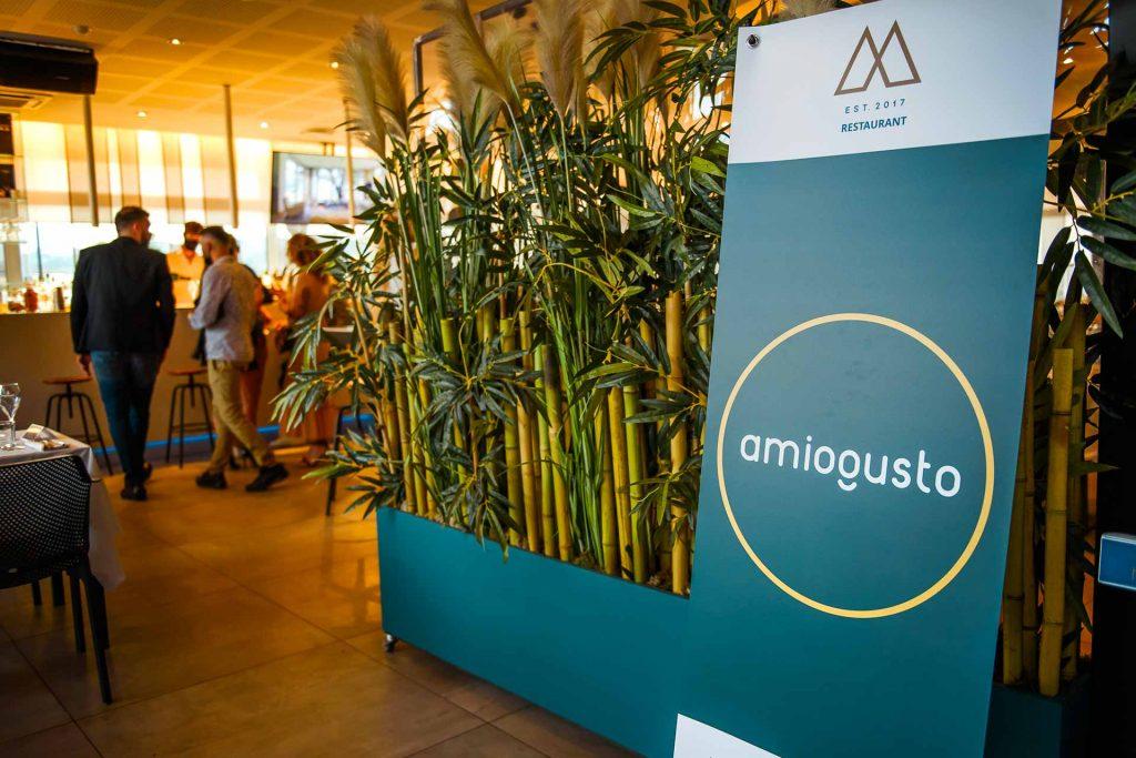Amiogusto,Degustazione,Evento,Vicenza, Portfolio – Degustazione – Evento – Amiogusto