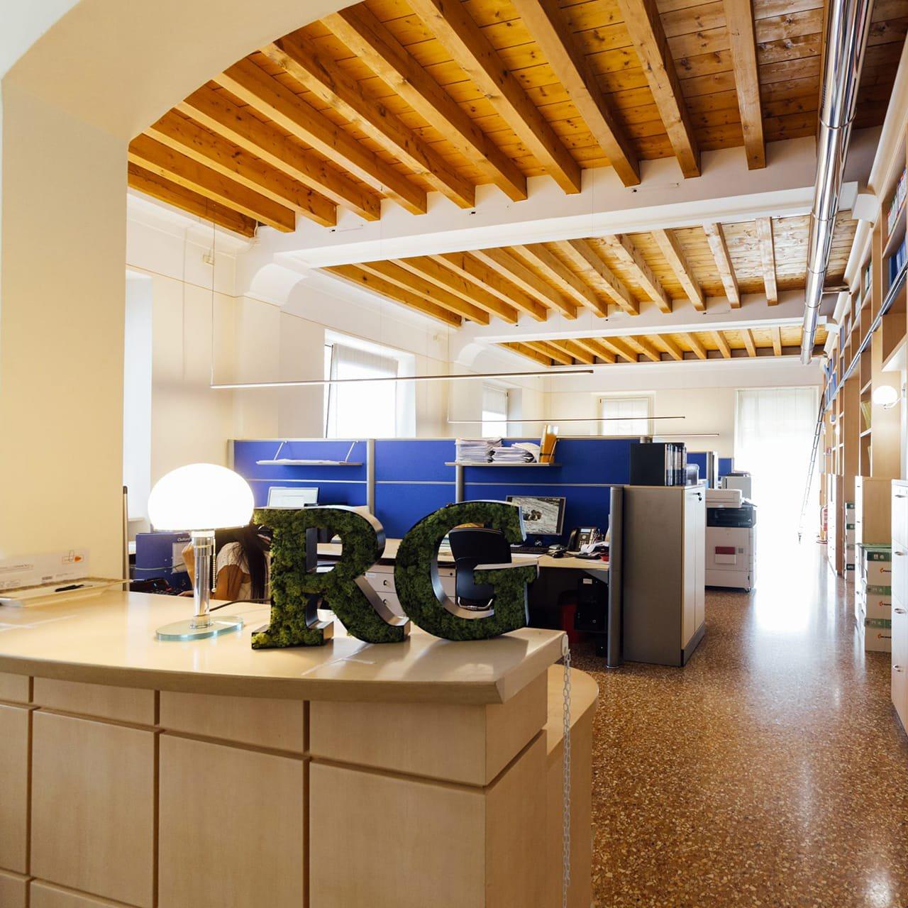 StudioRG Suite