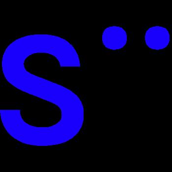 Tavola disegno 1_3